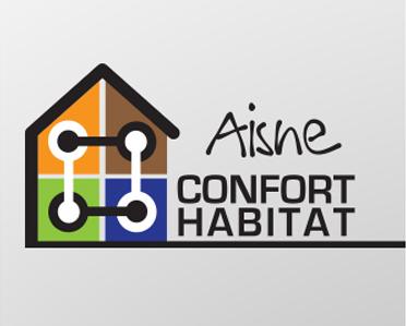Aisne-confort-habitat-presentation