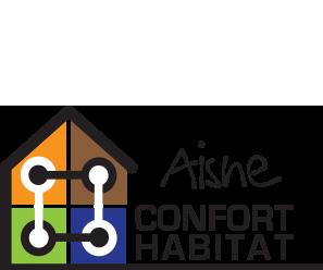 Aisne confort Habitat