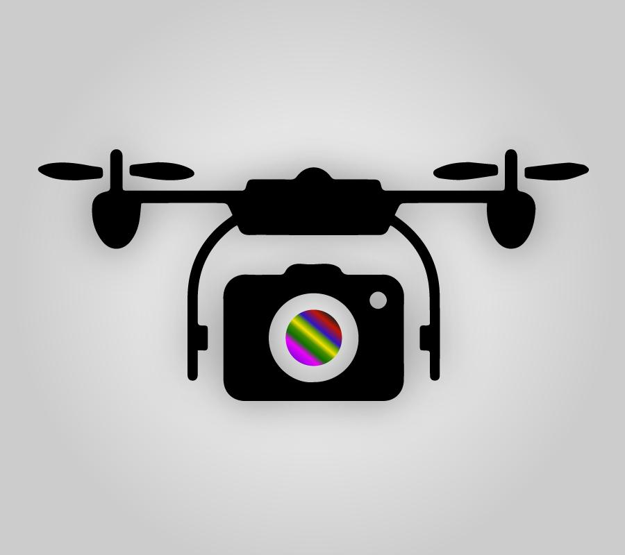 picto_drone